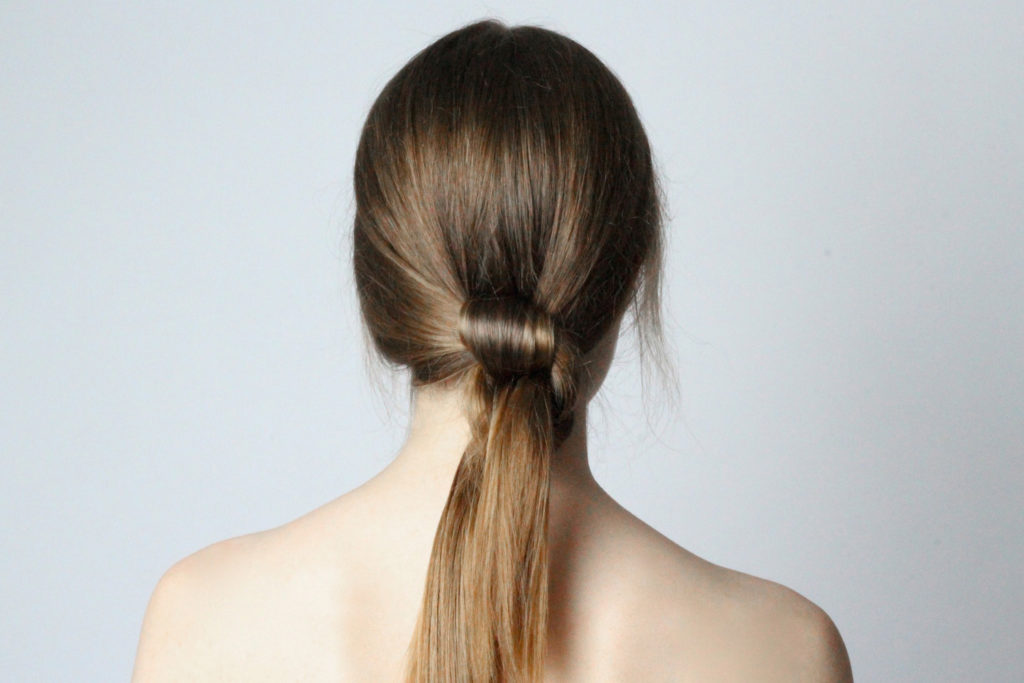 hair-tutorial-knot-mochni