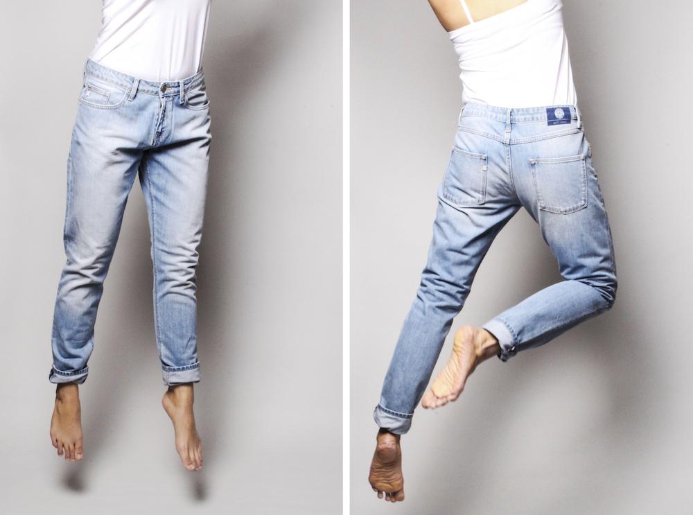 sustainable jeans guide mochni boyfriend fit
