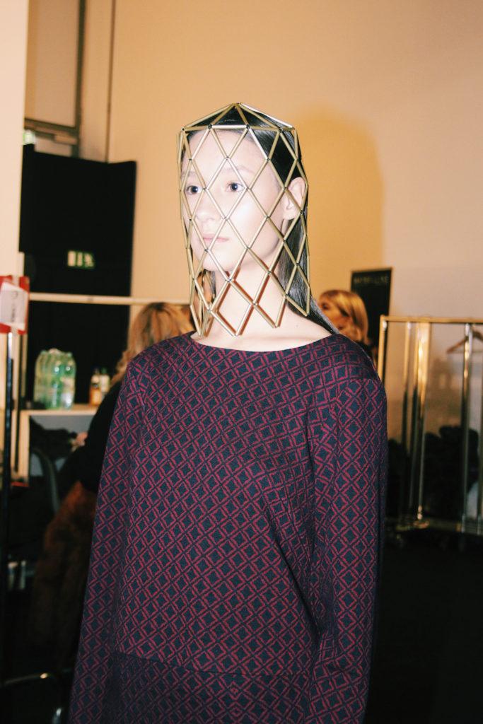 accessories art fashion week berlin whitetail mochni