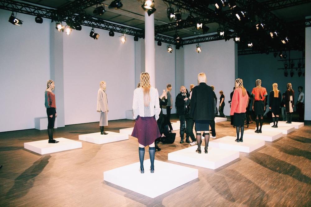 conscious clothes whitetail mochni