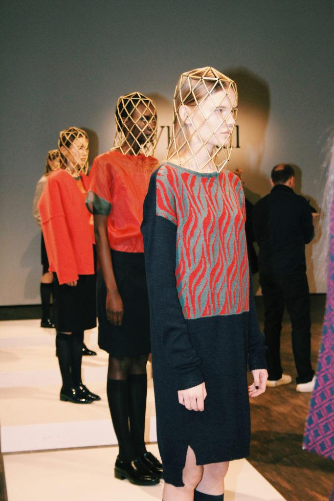 conscious fashion whitetail backstage mochni