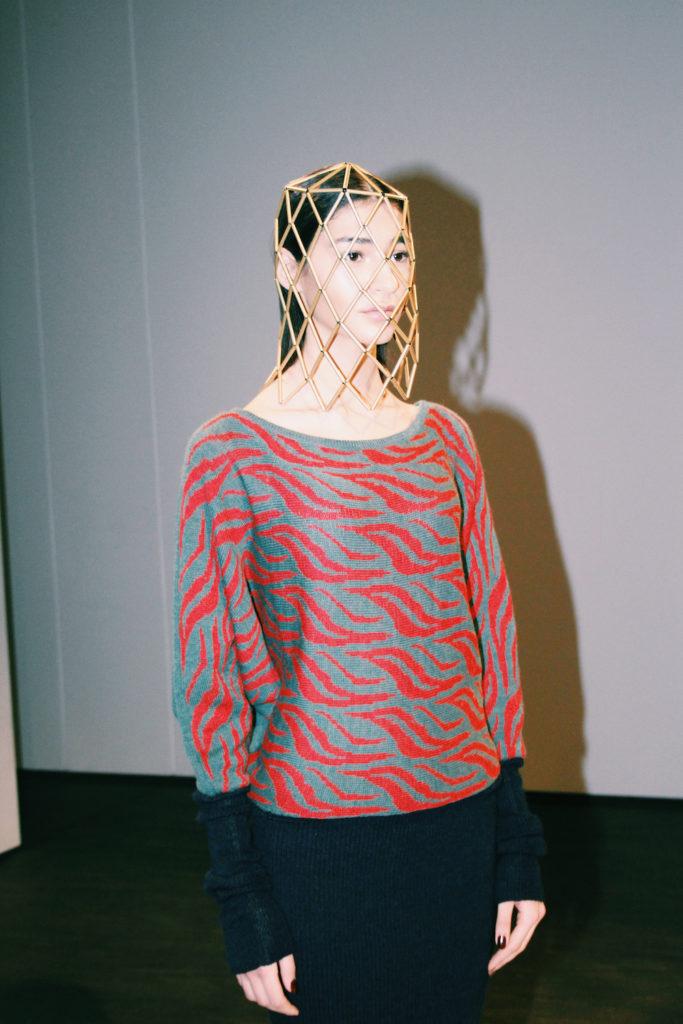 conscious fashion whitetail mochni