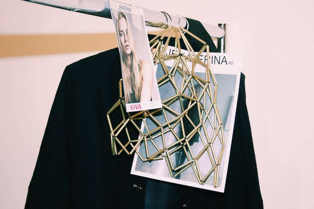 whitetail backstage fashion details mochni