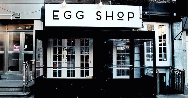 mochni egg shop