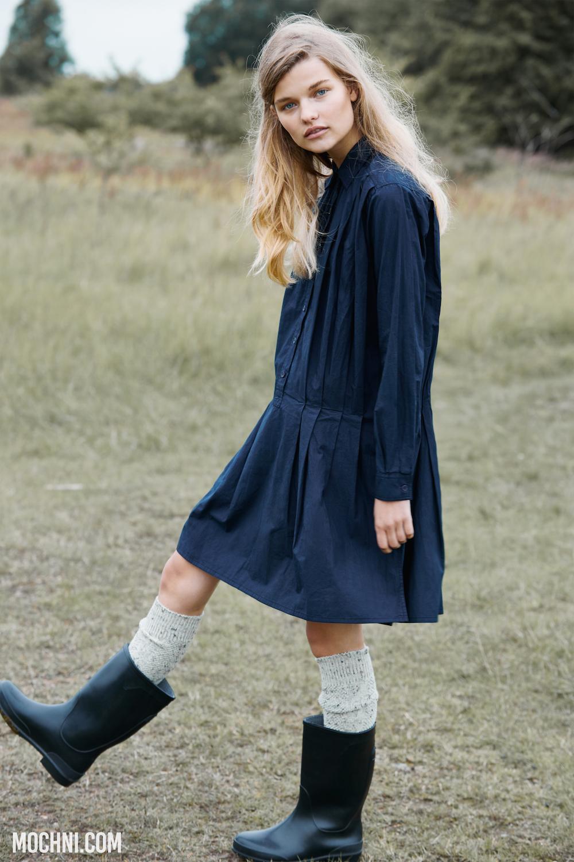 skall studio sustainable fashion mochni