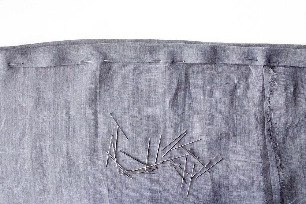 diy sewing tutorial pfaff mochni 12