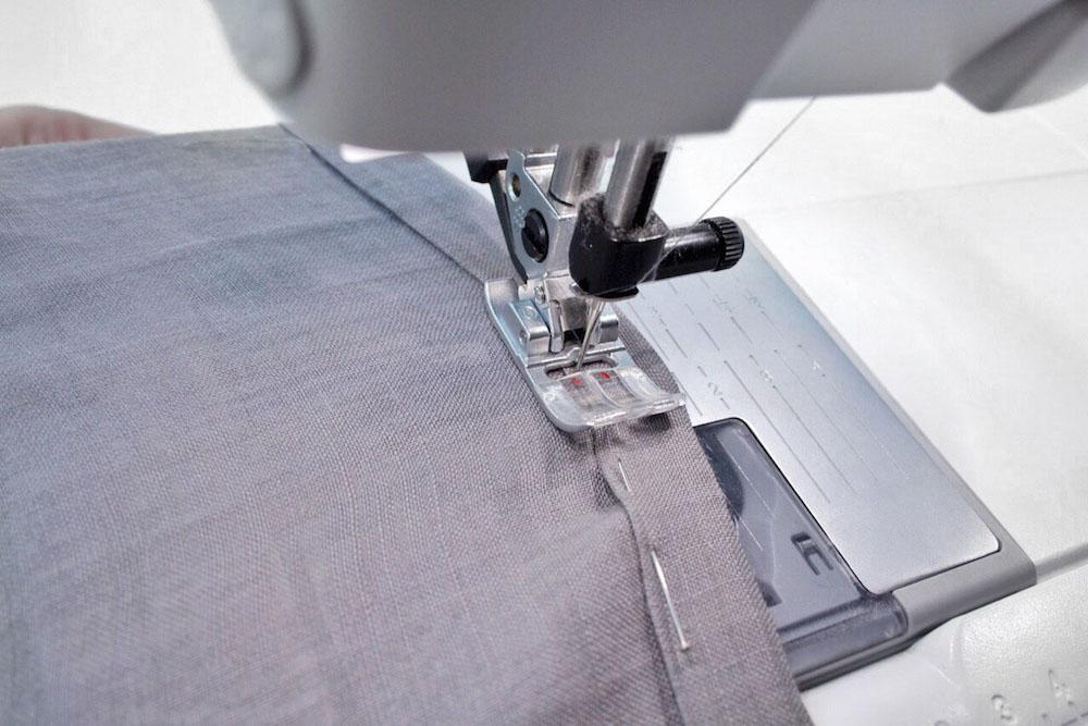 diy sewing tutorial pfaff mochni 14