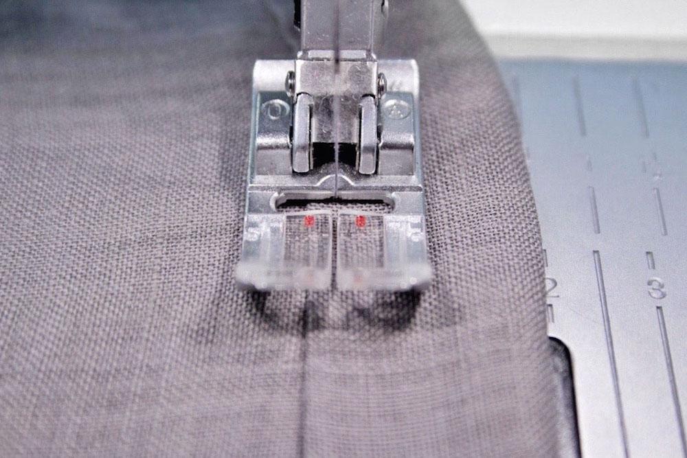 diy sewing tutorial pfaff mochni 15