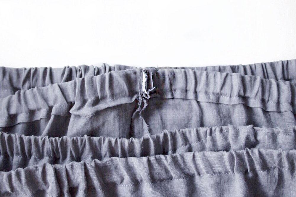 diy sewing tutorial pfaff mochni 16