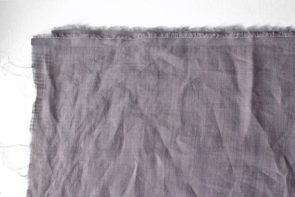 diy sewing tutorial pfaff mochni 2