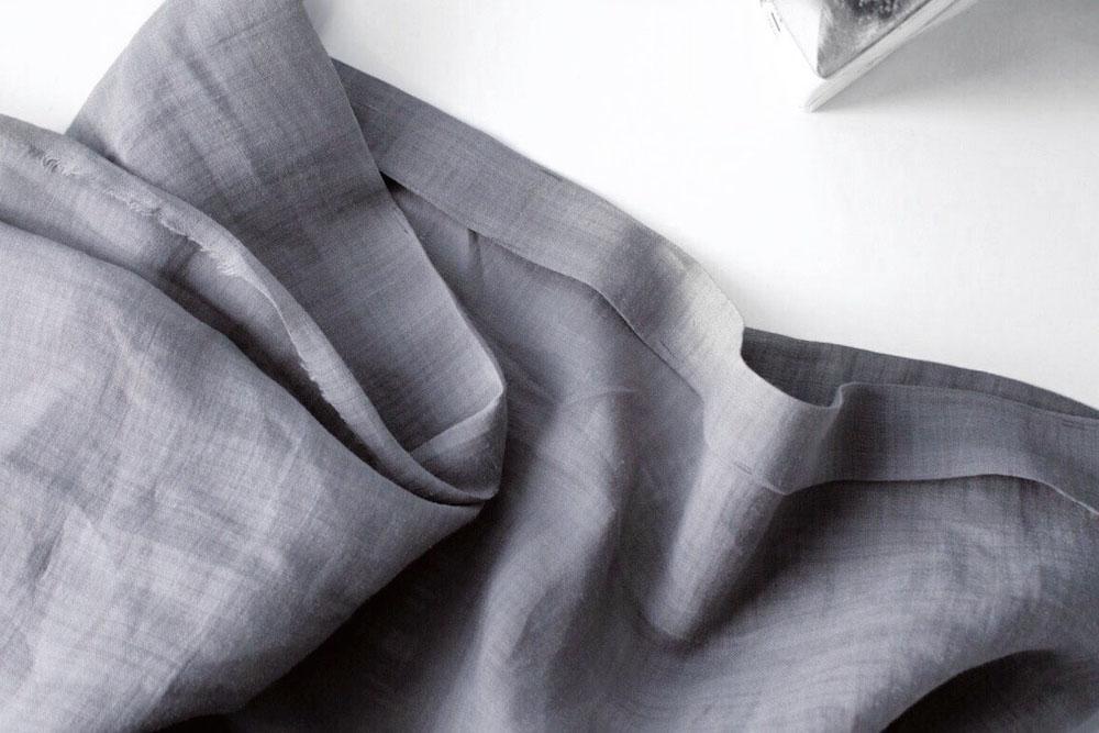 diy sewing tutorial pfaff mochni 6