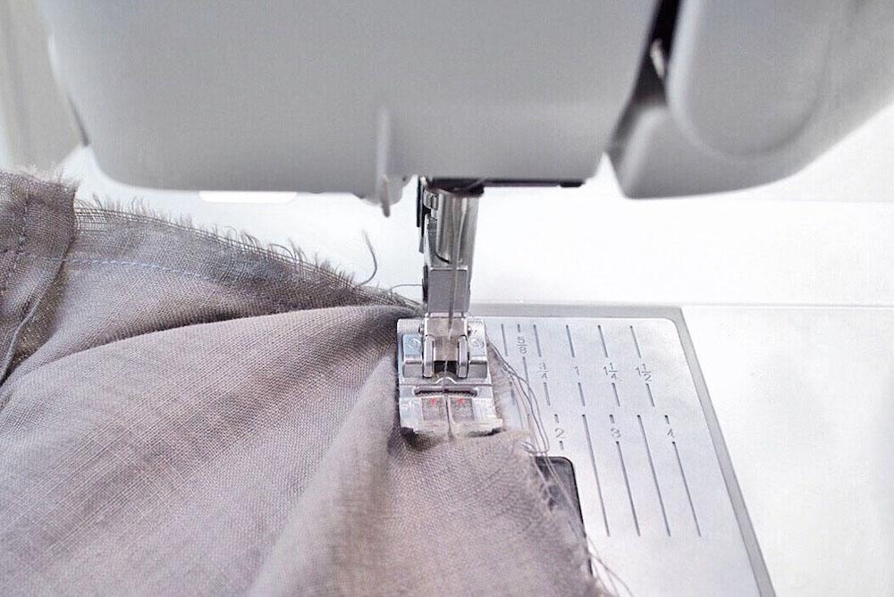 diy sewing tutorial pfaff mochni 9