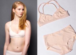 woron smooth sustainable lingerie from copenhagen mochni
