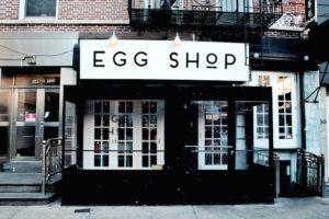 egg shop new york organic egg mochni