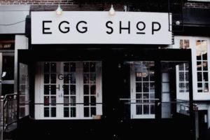 egg shop organic eggs new york mochni