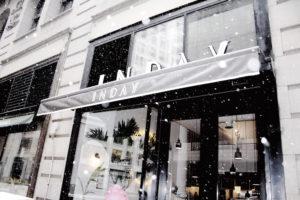 inday restaurant new york mochni