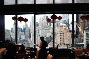 mandarin oriental hotel organic tea manhattan mochni