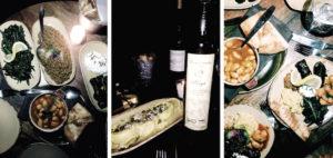 the greek organic restaurant new york mochni