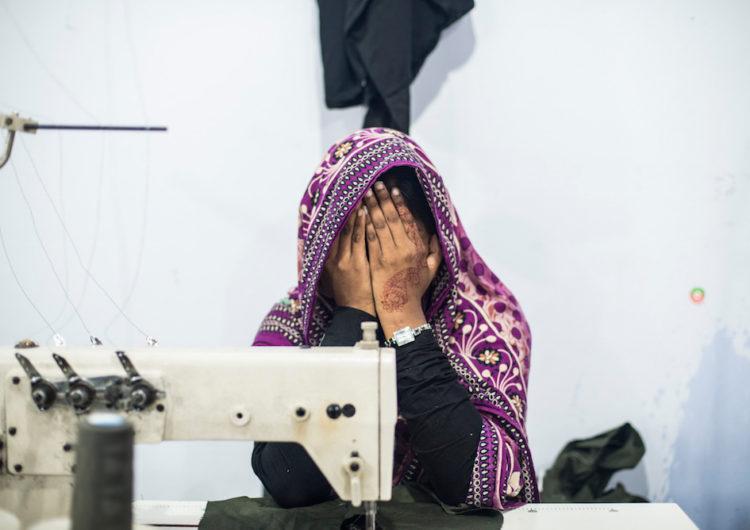 What Does FAIR Fashion Mean?