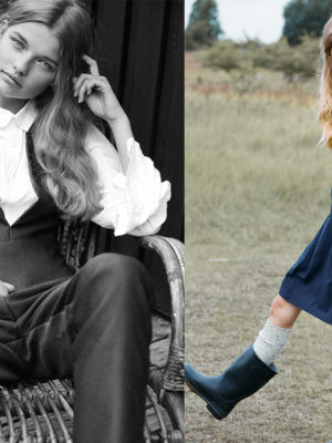The MOCHNI Edit: Timeless Fall/Winter Looks From Scandinavia