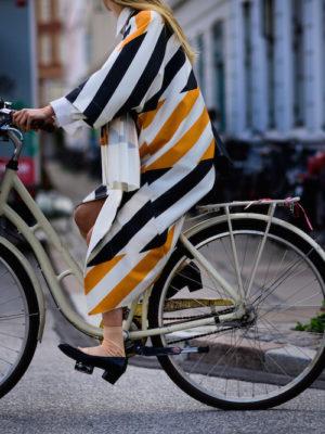 Favorite Copenhagen Street Styles Shot by Adam Katz Sinding