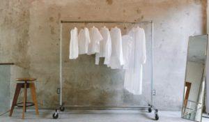 sustainable fashion wardobe Kopie