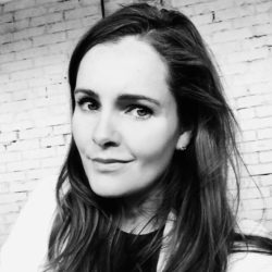 Lianne Middeldorp