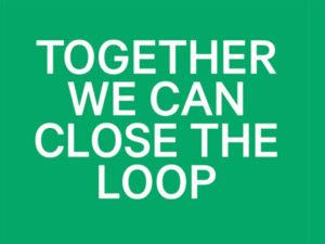 close-the-loop