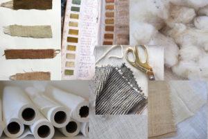 eco-conscious-fabric-source