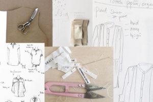 eco-fashion-design-concept