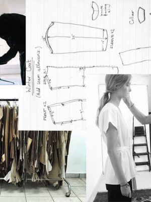 A Guide On How To Start A Sustainable Fashion Label