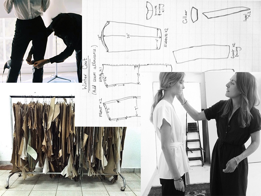 Fashion Designers You Should Know