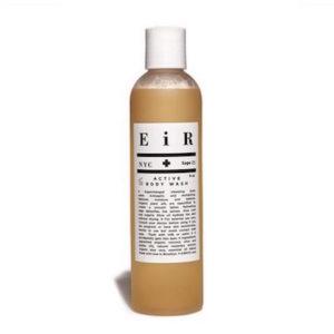 eir-body-wash