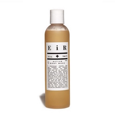 eir-body-wash