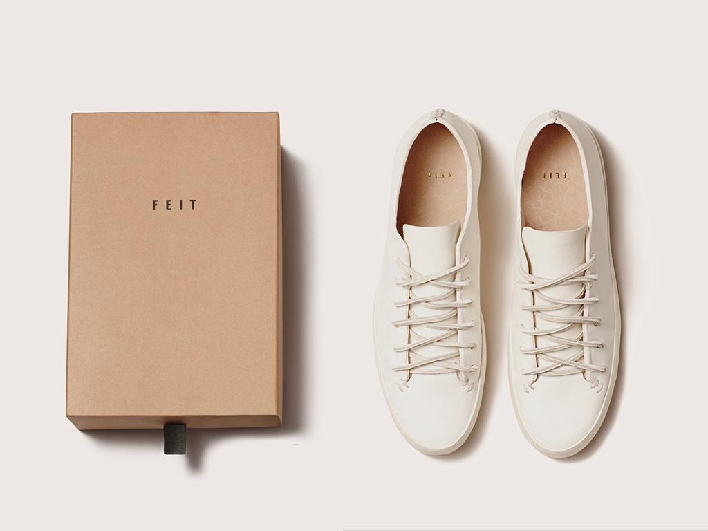 feit-handmade-shoes