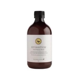 hydration-supplement