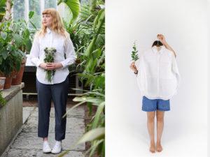 iluut-eco-fashion