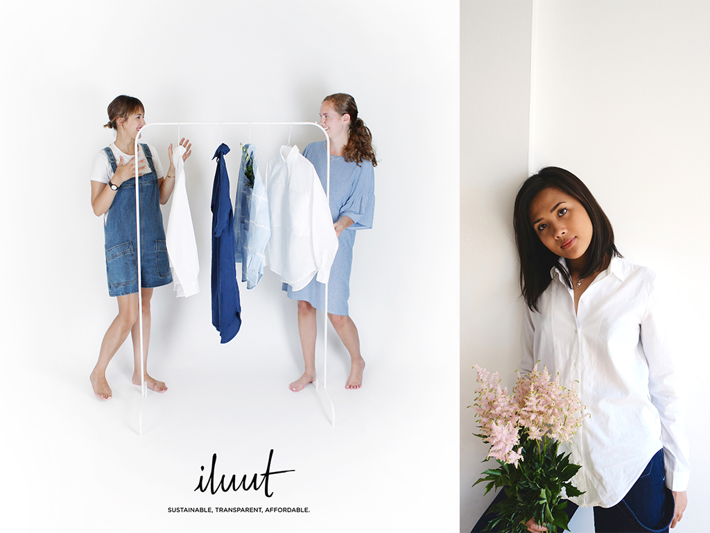 iluut-eco-fashion-label-founder