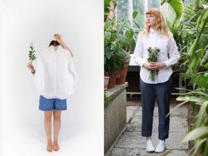 iluut-sustainable-fashion-label