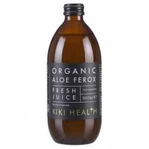 kiki-health-aloe-ferox-juice