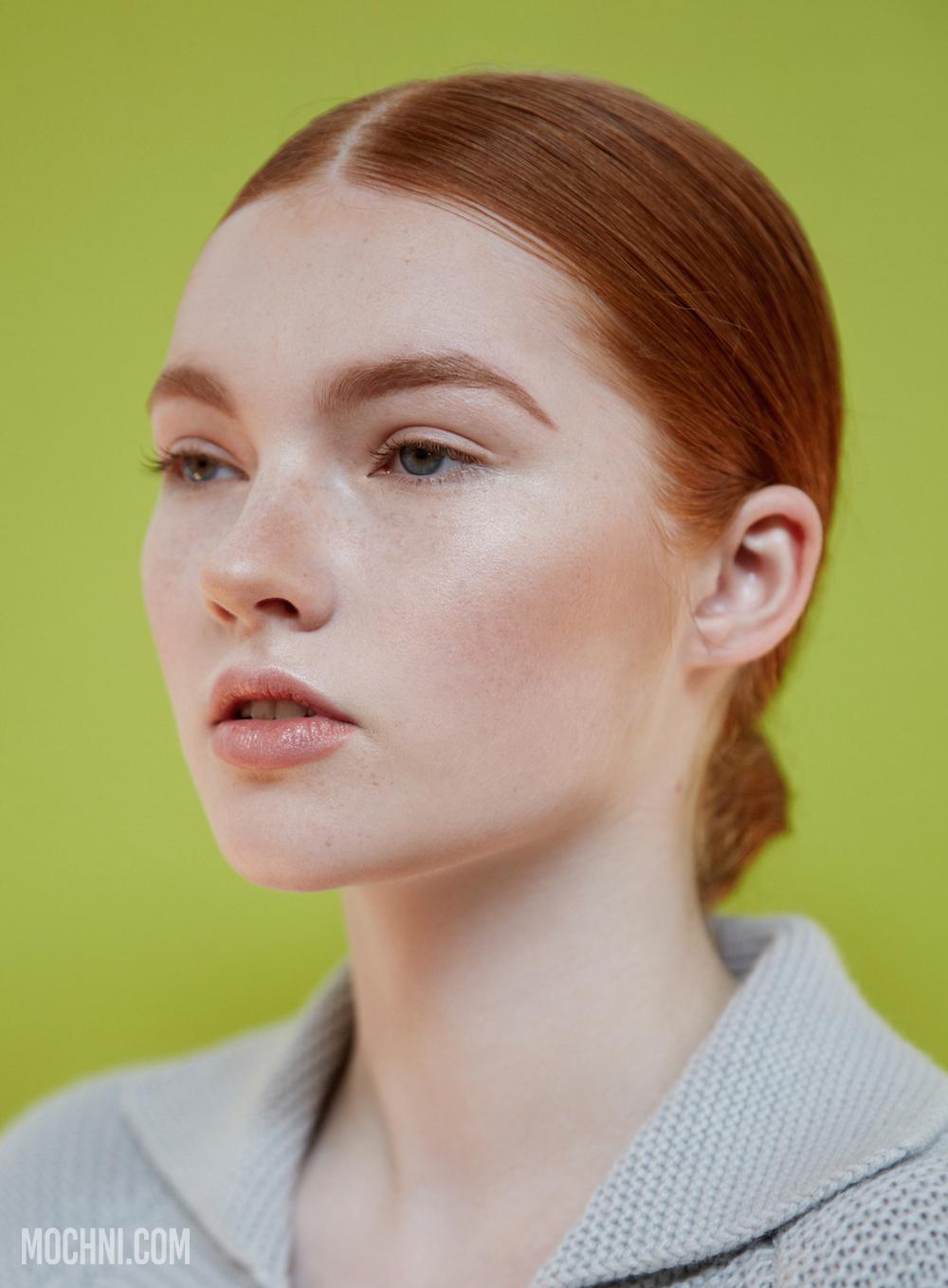 How To Create The No-Makeup Makeup Look