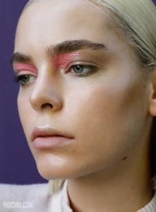 rms-lip-to-cheek-eyeshadow