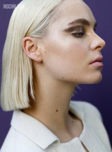 rms-organic-beauty-evening-make-up-kopie