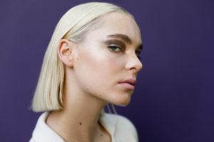 rms-organic-beauty-evening-make-up