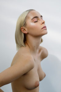 rms-organic-make-up