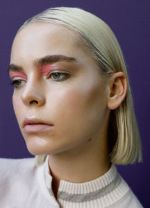 rms-organic-make-up-mochni