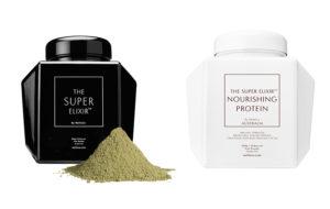 super-elixir-powder