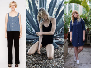 sustainable-fashion-brands