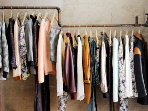 sustainable-fashion-is-the-future-mochni
