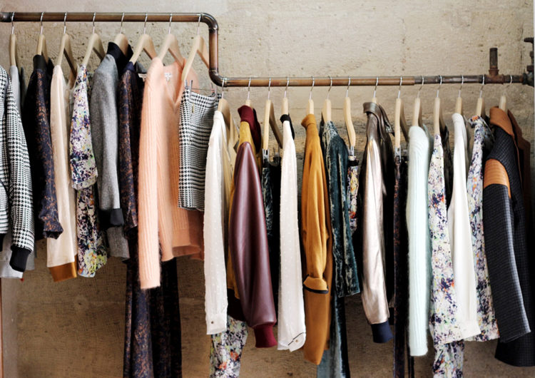 Why Sustainable Fashion is The Future
